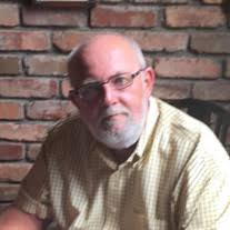 Morris Lee Smith Obituary - Visitation & Funeral Information