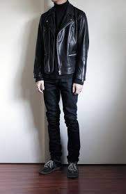 leather jackets a lengthy ing guide