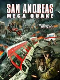Films comme San Andreas Mega Quake | Meilleures recommandations