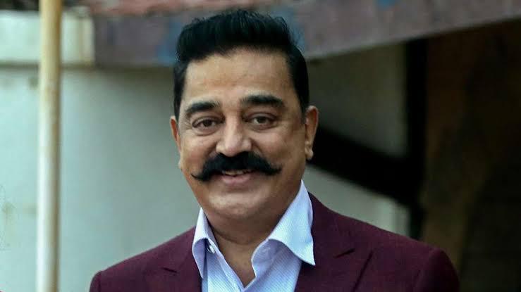 """Image result for actor kamal"""""""