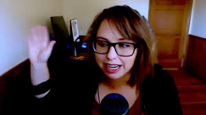 Mormon Stories #1204: Laci Green - Youtuber, Author, Sex Educator ...