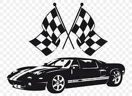 Car Decal Auto Racing Flag Sticker Png 800x600px Car Auto Racing Automotive Design Automotive Exterior Automotive
