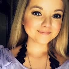 Courtney Sanders Facebook, Twitter & MySpace on PeekYou