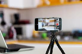 how to use your phone as a webcam pro