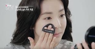 dara i love you makeup saubhaya makeup