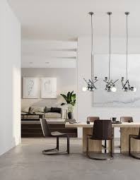 modern hanging lights brand van egmond