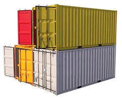 cargo or shipping conner van