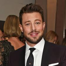 First Dates Hotel with Duncan James didn't feature his date