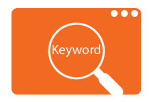 Image result for keyword position checker""