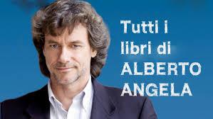 Alberto Angela - Tutti gli eBook dell'autore - Mondadori Store