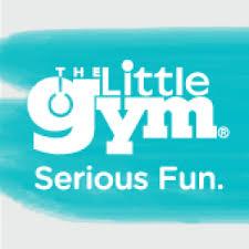little gym medway hulafrog franklin ma