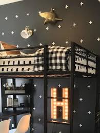 Affordable Kids Room Decorating Ideas Wall Charmers