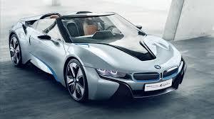 bmw cars digital art sport cars