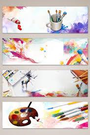 أدوات الرسم خلفيات الصور 40 Hd خلفية تحميل مجاني Pikbest