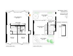 580 Carroll Street #4A, Brooklyn, NY 11215: Sales, Floorplans, Property  Records | RealtyHop