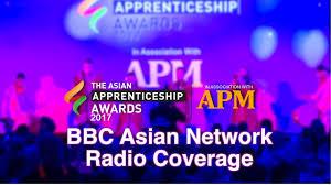 bbc asian network radio coverage the