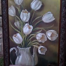 Penelope Fox Art - Home | Facebook