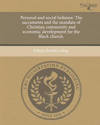 This is not available 030626: LaBoy, Felicia Howell: 9781243760449:  Amazon.com: Books