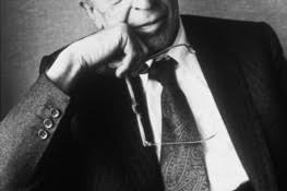 Aaron Copland composer - Classical Music