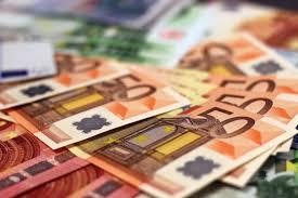 Bonus da 1000 euro a maggio: i nuovi requisiti per averlo ...