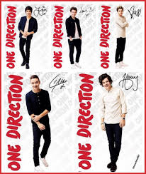one direction photoshoot 2016 one