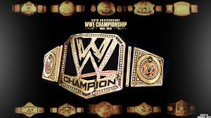 74 wwe chionship wallpaper on