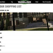 Yardlinkfence Instagram Posts Photos And Videos Picuki Com