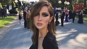 Meet Teddy Quinlivan, Chanel Beauty's first-ever open transgender face -  fashion and trends - Hindustan Times