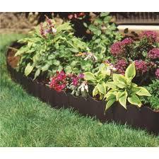 garden plastic edging com
