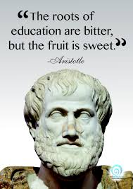 education quotes famous quotes for teachers and students