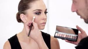 l paris makeup designer