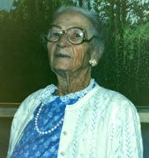 Addie Simmons Reid (1908-1992) - Find A Grave Memorial