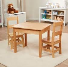 Top 12 Best Kids Table And Chair Sets In 2020 Editor S Best Awards