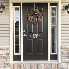 20 Front Door Decals Ideas Front Door Decal Door Decals Front Door