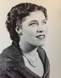Ida Parker   Obituary   Times West Virginian