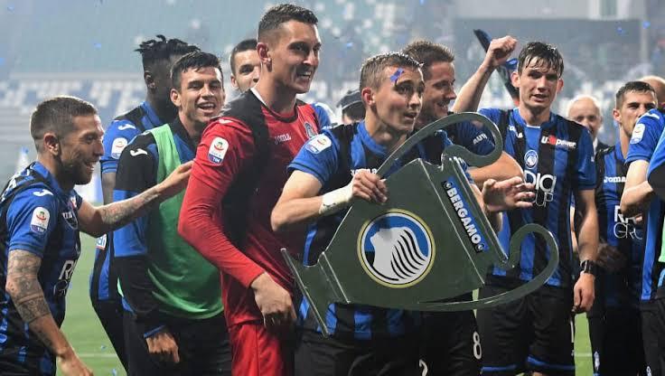 4 Klub Yang Berhasil Lolos Ke Liga Champions League PERTAMA KALI Sepanjang Dekade Ini