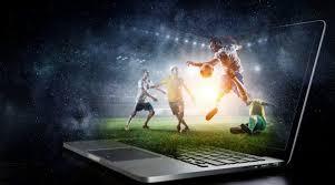 เว็บแทงบอลออนไลน์ Archives | SBOBET เดิมพันฟุตบอลออนไลน์