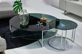 tables coffee table ct 250 hülsta