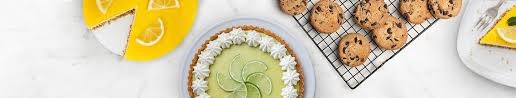 Image result for pics of baked cookies and pies