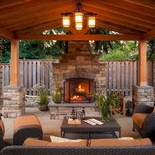 awesome gazebo backyard ideas outdoor