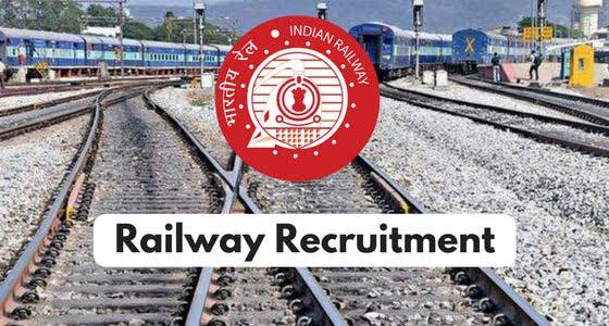 """Image result for railway recruitment"""""""