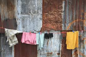 7 Panties Hanging Washing Line To Dry Photos Free Royalty Free Stock Photos From Dreamstime