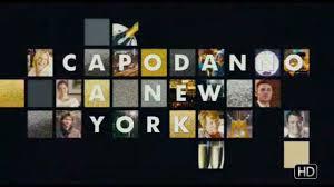Capodanno a New York - Trailer Italiano - YouTube