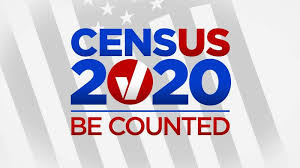 Census | 10 News | WSLS.com