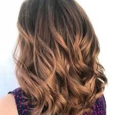 best hair salons near eclipse hair