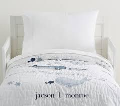jack toddler comforter toddler bedding