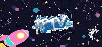 Cheapest IPTV Streaming Service in the World - Cheap IPTV Service