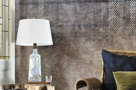 elitis balm wallpaper vp61501 de
