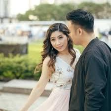 asian makeup artist in queens ny