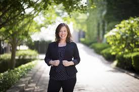 Laura Smith   Philanthropy Ohio